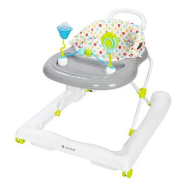 Baby Trend Trend 3.0 Activity Walker