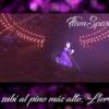 Alanna Ubach, Antonio Sol – La Llorona + Lyrics
