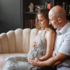 Perineal Massage: How to Do and When to Start